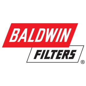 Фильтры Baldwin Filters