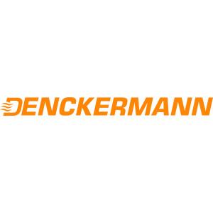 Фильтры DENCKERMANN