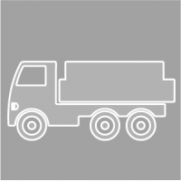 Оливи для вантажних авто