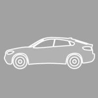 Оливи для легкових авто