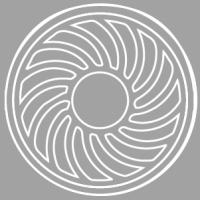 Оливи турбінні та для газових двигунів