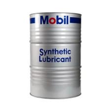 Моторное масло Mobil Super 3000 x1 Formula FE  5W30   60л