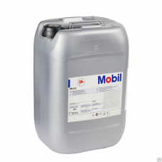 Пластичная смазка Mobilgear OGL 461 18кг