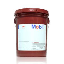 Смазка пластичная Mobilux EP 3  18кг