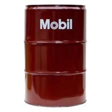 Трансмиссионное масло Mobilube S 80W-90    208л