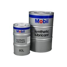 Моторное масло Mobil 1 ESP 5W30  60л