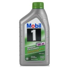 Моторное масло Mobil 1 ESP Formula 5W30 1л