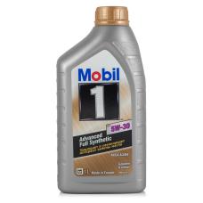 Масло моторное Mobil 1 FS 5W30  1л