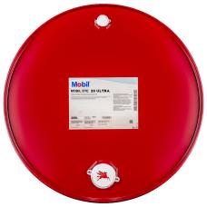 Гидравлическое масло Mobil DTE 20 Ultra   208л