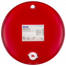 Гидравлическое масло Mobil DTE 25 Ultra    208л