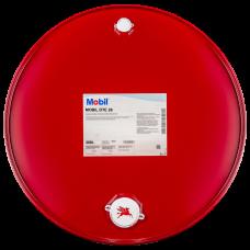 Гидравлическое масло Mobil DTE 26   208л