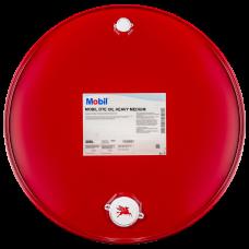 Циркуляционное масло Mobil DTE Oil Heavy Medium    208л