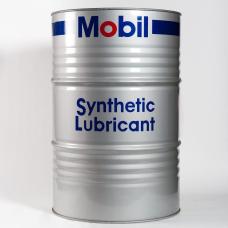 Гидравлическое масло Mobil Hydraulic 10W 208л