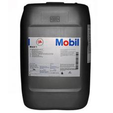 Моторное масло Mobil Super 3000 x1 Formula FE  5W30   20л