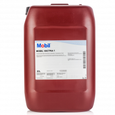 Масло для направляющих скольжения Mobil Vactra Oil  No 1  20л