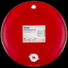 Редукторное масло MobilGear 600 XP 220    208л