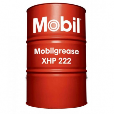 Смазка  Mobilgrease XHP 222  180кг