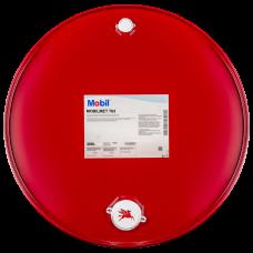 Смазочно-охлаждающая жидкость на масляной основе Mobilmet 763   208л