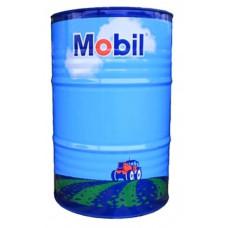 Масло для сельхозтехники Mobil Agri Extra 10w40 208л