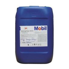 Масло для сельхозтехники Mobil Agri Extra 10w40 20л
