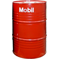 Масло для сельхозтехники Mobil Agri Super 15W40 Drum-M 208л