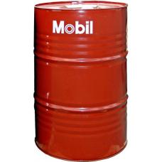 Масло для грузового коммерческого транспорта Mobil Delvac ХHP Ultra 5W30 208л