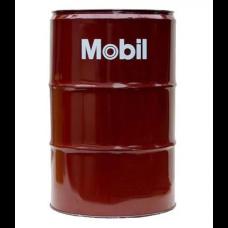 Тракторное масло Mobil Fluid 428  208л