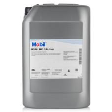 Универсальное промышленное масло Mobil SHC Cibus 46     20л