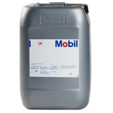 Масло для пищевого оборудования Mobil SHC Cibus 68     20л
