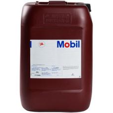 Шпиндельное масло Mobil Velocite Oil No 4   20л
