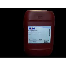 Гидравлическое масло Mobil DTE 22 Ultra    20л