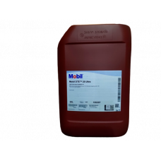 Гидравлическое масло Mobil DTE 25 Ultra    20л