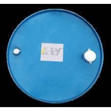 Масло моторное М-10Г2к (ГОСТ 8581-78)   200л