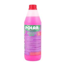 Антифриз  Polar Premium Longlife G13 Engine Coolant  (-35°C) 1л