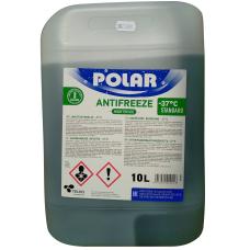Антифриз Polar Standart BS6580 - 37 C 10л