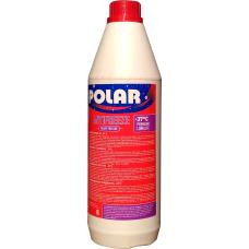 Антифриз Premium Polar -37C 1л