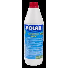 Антифриз концентрат Polar  1л