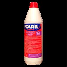 Антифриз  Polar Premium Longlife LLC -37*C  1л