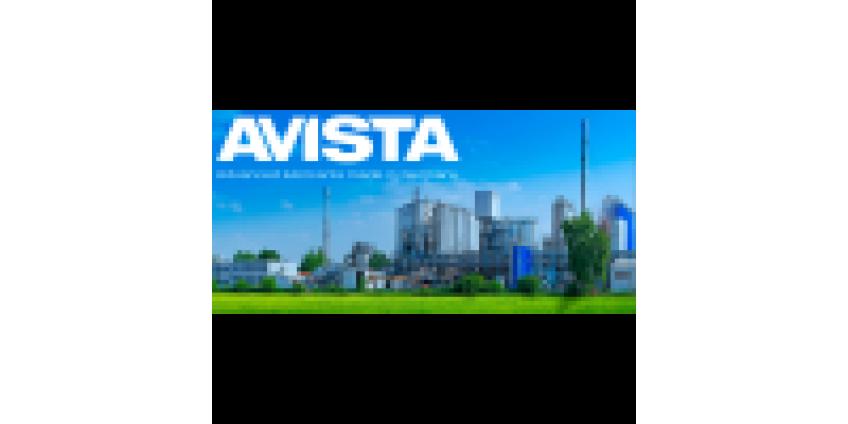 Продукция Avista - ребрендинг компании и новые продукты