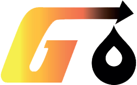 Магазин Global Oil